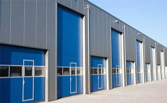 Commercial-Doors-Docks-Gates