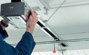 Garage-door-sales-and-install