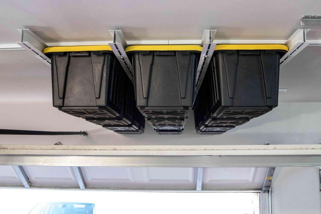 storage-racks